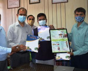 Allergy clinic-Thursday-mandi-9-april-2021