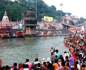 kumbh-festival-haridwar-india-9-april