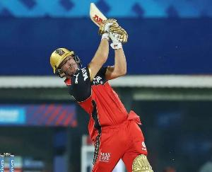 ipl-rcb-cricket-india-10-april