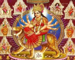 navratri-astha-13-april