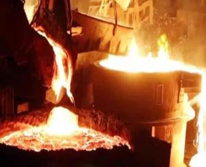 Solan-Two-workers-died-hot-iron-fall-sariya-industry-10-april-2021