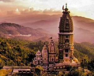 solan-temple-himachal-jatoli
