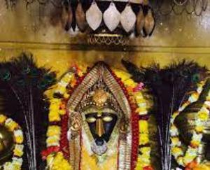 baglamukhi-kangra-himachal-11-april