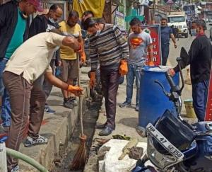 cleanliness-campaign-dalhousie-12-april-2021