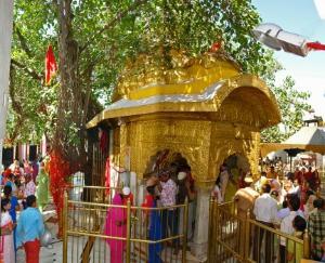 himachal-temples-news-13-april-2021