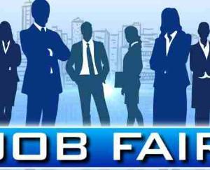 solan-employmentcamps-13-april-2021