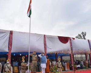 himachal-divas-hamirpur-15-april-2021