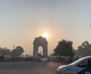lockdown-announced-delhi-19-april-2021
