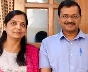 CM-DELHI-arvind-kejrival-news-india-corona-20-april
