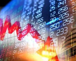 corona-Sensex-Nifty-india-20-april