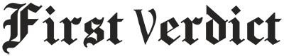 First Verdict Media